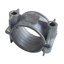 Cable Cleat Clamp Aehub International Pte Ltd