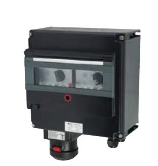 RCD / RCCB Switch Socket Outlet ( SSO ) - AEHUB International Pte Ltd