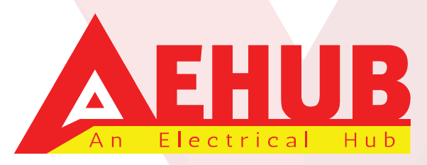 AEHUB INTERNATIONAL PTE LTD