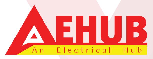 AEHUB INTERNATIONAL PTE LTD